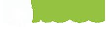 HSCS Logo